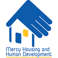 Mercy Housing and Human Development